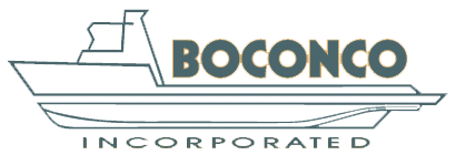 BOCONCO, Inc.